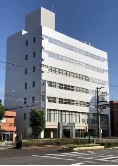 医院 開業 大阪